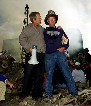 sept14bushfiremanbobbeckwith.jpg